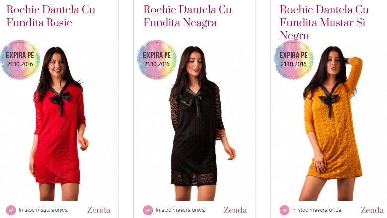 rochii-tricotate-pret-ieftin