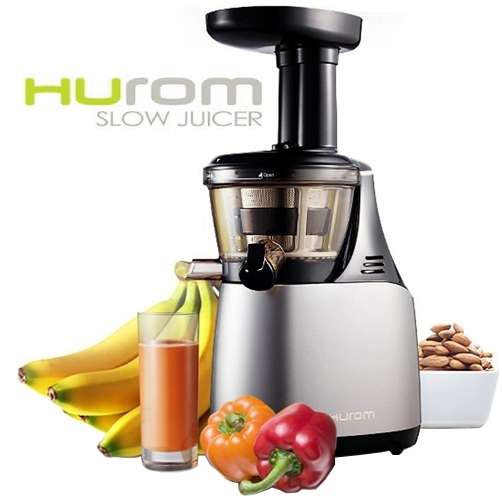 Hurom-Slow-Juicer-HE-DBE04