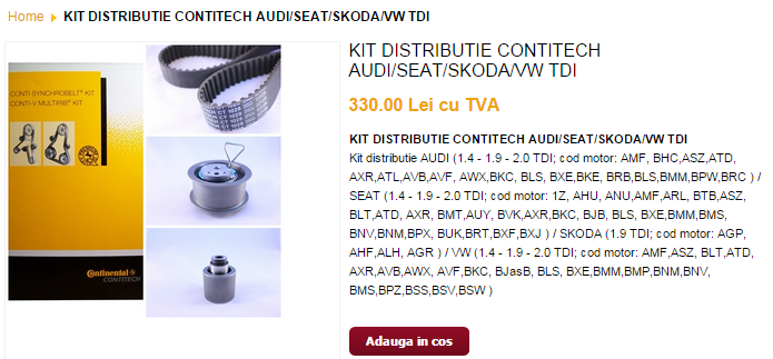 kit_distributie_audi_seat_skoda_vw_tdi