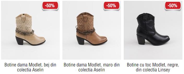 botine_cu_reducere_de_pret