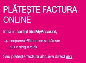plateste_factura