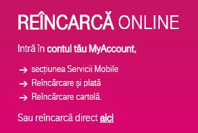 reincarca_online