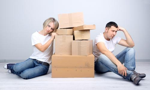 young-couple-moving-together