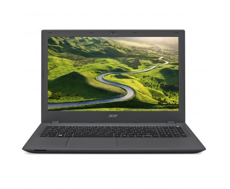laptop-acer-intel-core-i5