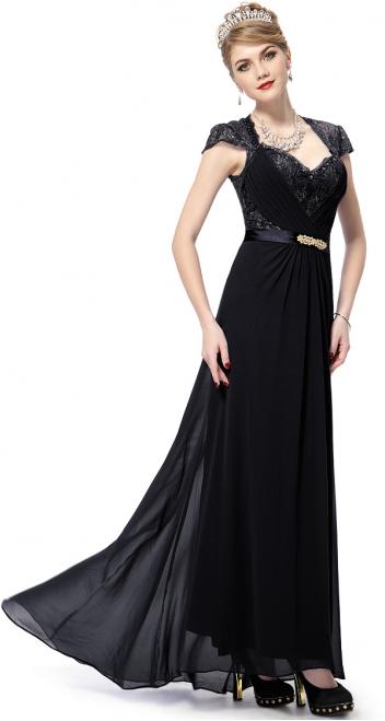 rochie-black-diamante