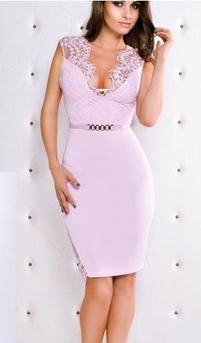 rochie-delicious-pink