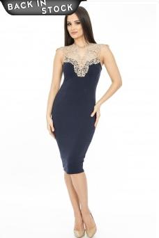 rochie-eleganta-cu-dantela