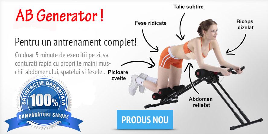 ab-generator-aparat-de-fitness-pret-opinii