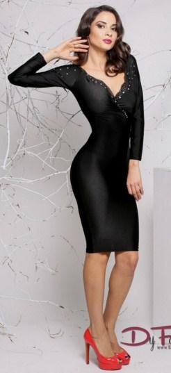 rochie-kind-black