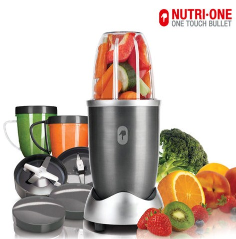blender-nutri-one