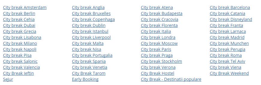 oferte-city-break-la-preturi-reduse