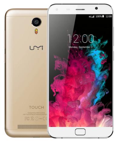 umi-4g-touch-dual-sim