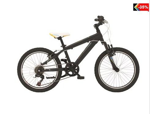 bicicleta-blaze-boy-ieftina