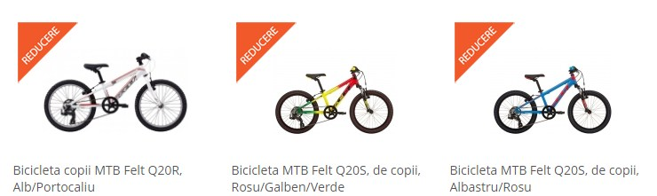 biciclete-de-copii