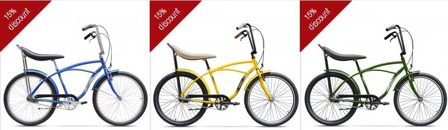 biciclete-pegas-pentru-copii