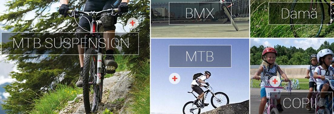 biciclete-sportaddict