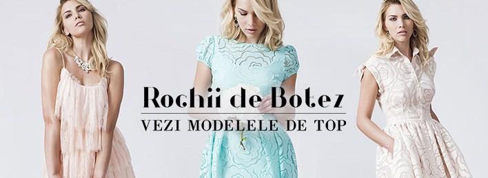 modele_rochii_de_botez