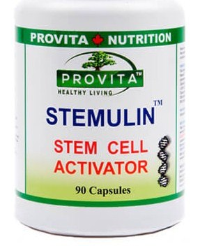 stemulin